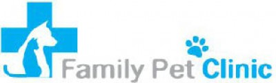 Family Pet Clinic - Free Exam for New Clients Only at Family Pet Clinic in Anaheim Hills