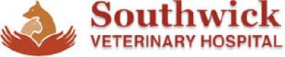 Southwick Veterinary Hospital - Come in and get to know us We offer a complimentary new client meet and greet exam