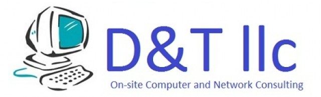 DT On-Site Computer Network Consulting LLC