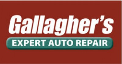 Gallagher39 s Expert Auto Repair - 39 99 ST PATTY39 S MAINTENANCE SPECIAL