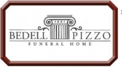 Bedell Pizzo Funeral Home - FREE Consultation-No Obligation Personal Pre-Planning