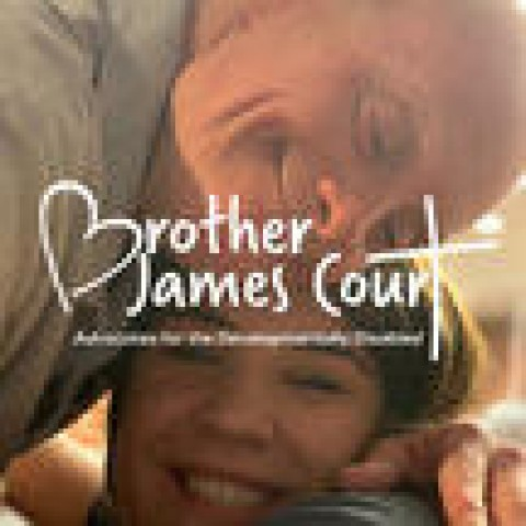 Brother James Court