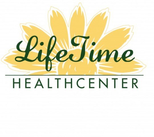 Lifetime Health Center