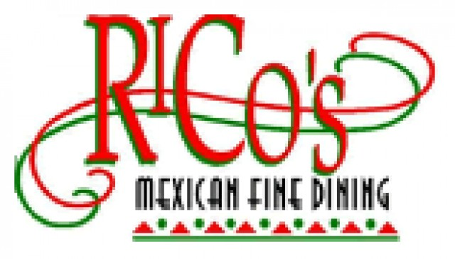 Ricos Mexican Fine Dining