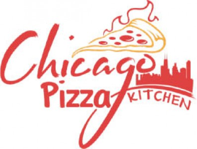 Chicago Pizza Kitchen - Free Breadsticks at Chicago Pizza Kitchen