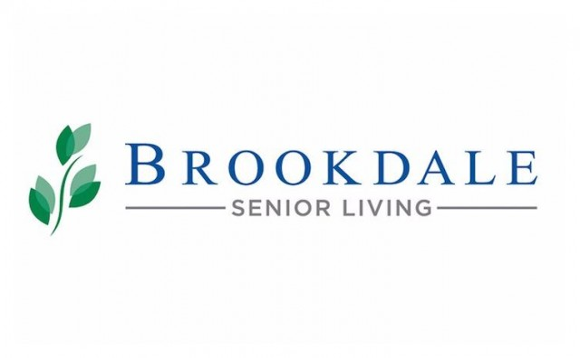 Brookdale Inver Grove Heights