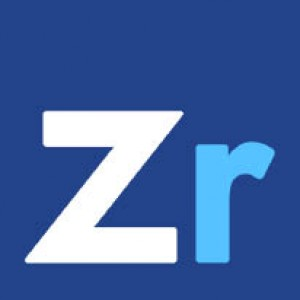 ZEROREZ CARPET CLEANING - Instantly Clean Carpets - ONLY 129 FOR THREE ROOMS