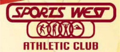 Sports West - FREE 40 Spa Certificate With purchase of a new sports west membership
