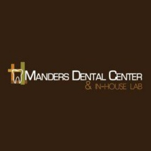 Manders Dental Care