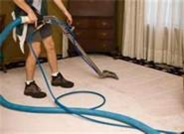 CLEAN 4 LESS CARPET HOUSE CLEANING