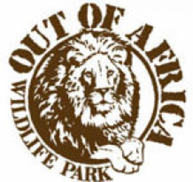 Out of africa wildlife park coupons 2018 - Lost my name book