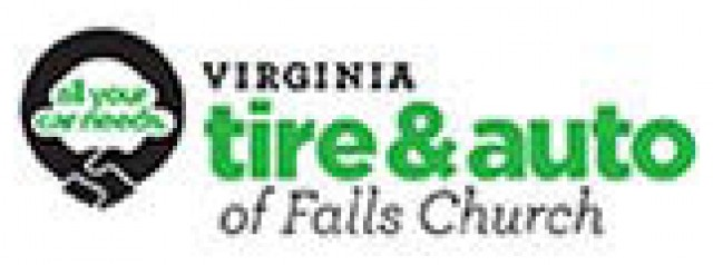 Va tire and auto coupons chantilly