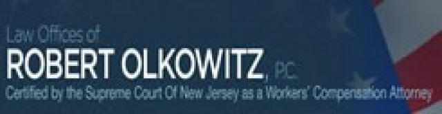 Law Offices Of Robert A Olkowitz