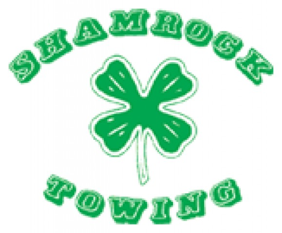 Shamrock Towing
