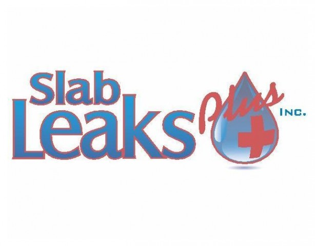 Slab Leaks Plus Inc