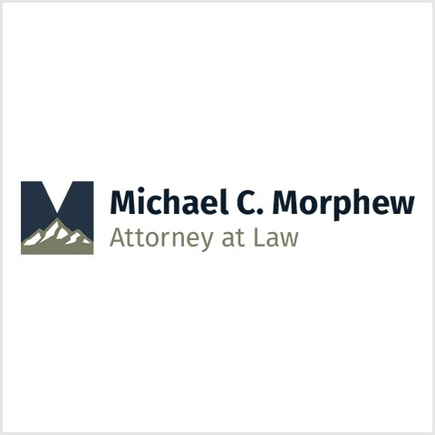 Michael C Morphew Attorney at Law