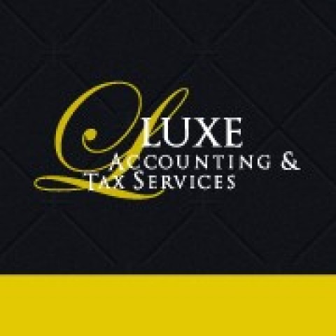 Luxe Accounting Tax Services