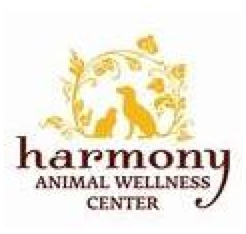 Harmony Animal Wellness Center