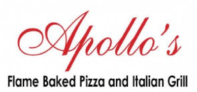 Apollo39 s - 5 OFF ANY ORDER OF 25 OR MORE