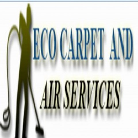 Eco Carpet and Air Services