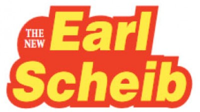 Earl Scheib - 99 per Panel for Scratch Removal at Earl Scheib