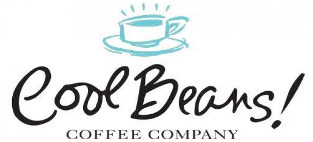 Cool Beans Coffee Co