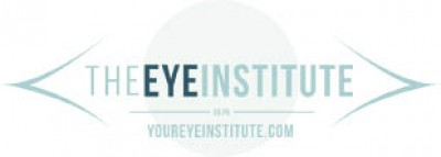 Represent The Eye Institute - 100 Off Prescription Eye Wear at The Eye Institute