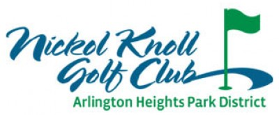 Nickol Knoll Golf Course Club - 15 Greens Fees for 2 People