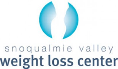 Snoqualmie Valley Weight Loss Center - WEIGHT LOSS COUPONS NEAR ME 150 OFF Initial Start-Up Reg 399