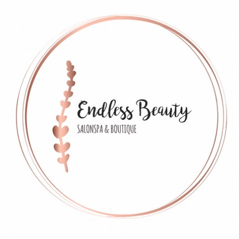 Endless Beauty SalonSpa
