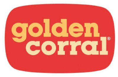Golden Corral Ogden - 7 99 Saturday 38 Sunday Breakfast Buffet 8 30-11 00am All Drinks Included