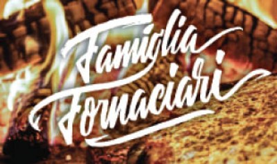 Famiglia Fornaciari - Buy Any 1 Large Pizza Get 1 Large Cheese Pizza FREE