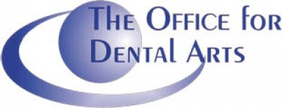 THE OFFICE FOR DENTAL ARTS PC - Dentist New Patient Special - 99