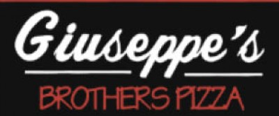 Giuseppe39 s Brothers Pizza - 1 Off Any Large Boli at Giuseppe39 s Brothers Pizza