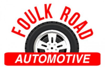 Foulk Road Automotive - 4-Wheel Alignment 69 99 - Automotive Coupon