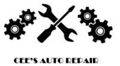 Cee39 s Auto Repair - 25 Off Repair of 100 or more OR 50 Off Repair of 200 or more at Cee39 s Auto Repair