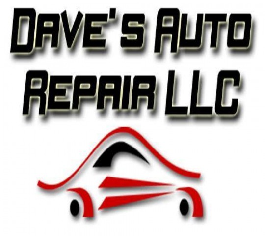 Daves Auto Repair