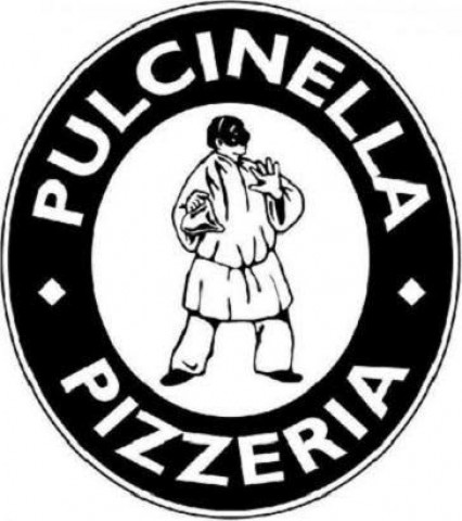 Image result for pulcinella pizzeria fort collins, co
