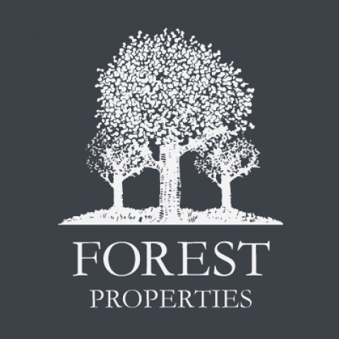 Forest Properties Management