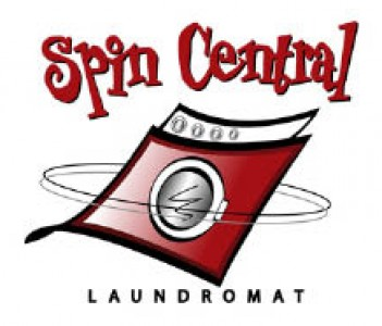 Spin Central Laundromat-Belleville - 5 Off Any Comforter at Spin Central Laundromat