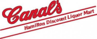 Canal39 S - Hamilton - 10 Off Your Total Purchase at Canal39 s in Hamilton