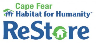 RESTORE-1 - 2 OFF Coupon -Any Purchase of 10 or More