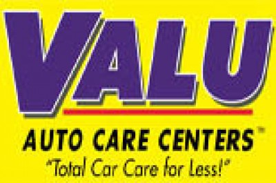 Valu Discount Mufflers - Car Inspection Coupon - 6 95 - Most Cars