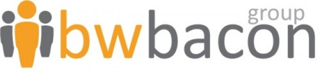 BWBacon Group