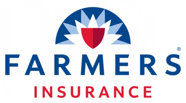 Farmers Insurance - Richard Bibb