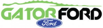 Gator Ford - Gator Ford - 19 95 Oil Change Special