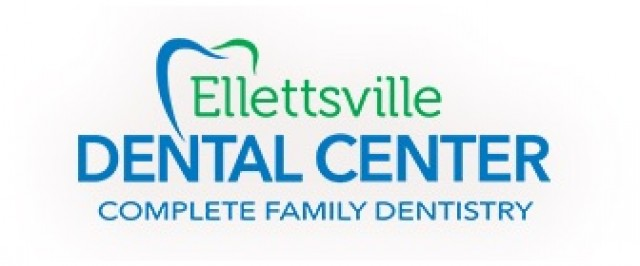 Ellettsville Dental Center