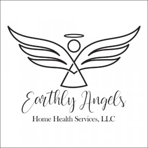 Free Home and patient assessment