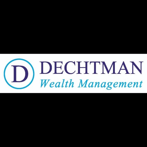 Dechtman Wealth Management