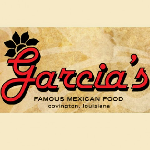 Garcias Famous Mexican Food